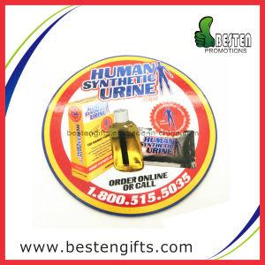 Factory Supplier Paper Fridge Magnet (FM00020)