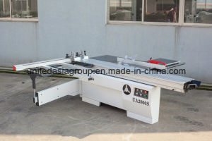 UA2800S High Precision Woodworking Sliding Table Saw /Panel Saw pictures & photos