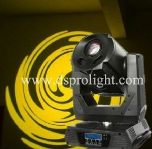 150W LED Moving Head Stage Lighting Supplier