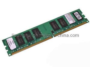 4GB DDR2 800 KST RAM