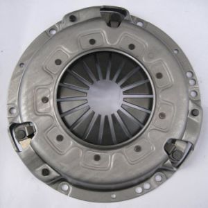 Auto Paerts Clutch Cover for Lada