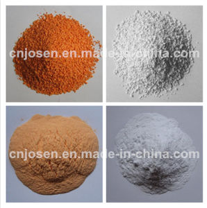 Supply Urea Formaldehyde Compression Molding Compound pictures & photos