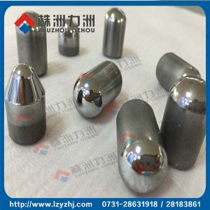 Tunsten Carbide Spherical Buttons for Indial Market