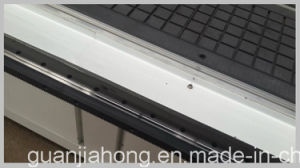 1325, Vacuum Table, Servo Driver, Syntec System, Hiwin Guild Rail, Atc CNC Router Machine pictures & photos