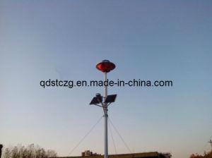 Wind Tower Generator / Mild Steel / Galvanized Steel