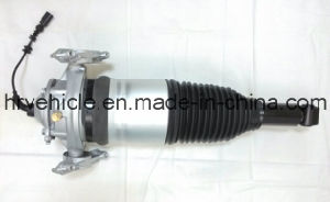 Rear Right Air Suspension for Audi Q7 pictures & photos