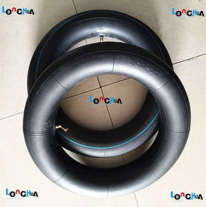 Motorcycle Inner Tube Enjoy Sale at Home and Abroad (300-10) pictures & photos