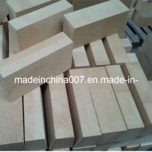 High Quality Refractory Fire Bricks pictures & photos