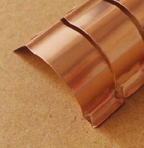 Conductive Shielding Gasket pictures & photos
