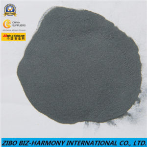Silicon Carbide Micropowder for Special Ceramic pictures & photos