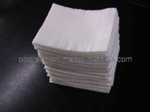 Non Adherent Pad with High Quality and Competitive Price pictures & photos