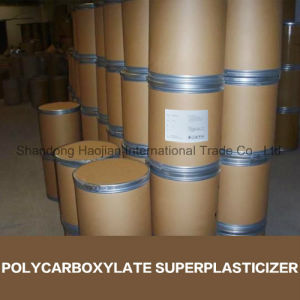 Masonry Readymix Plaster Additive Water Reducer Superplasticizer pictures & photos