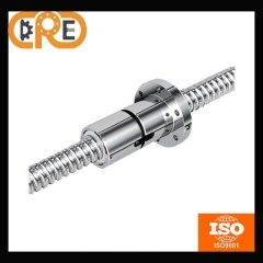 High Quality and Low Noise for Precision Machine Tools Ball Screw pictures & photos