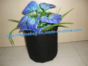 Geo Planter Bag, Garden Bag