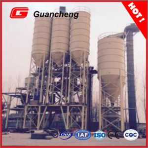 Big Capacity 40t/H Mortar Batching Station in China pictures & photos