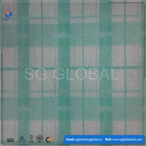 China Spunlace Non Woven Fabric pictures & photos