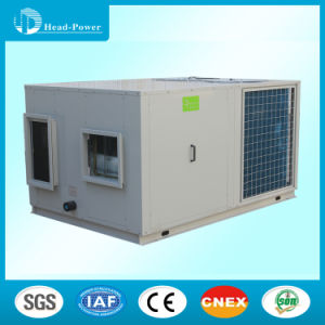 3 Phase Air Conditioner Rooftop Package Unit pictures & photos