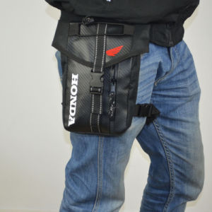 New Design Racing Sports Backpack Motorcycle Bag (BA52) pictures & photos