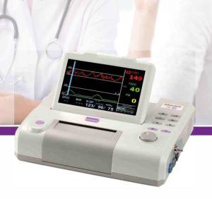 ECG Machine IC 60 pictures & photos