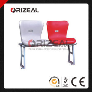 Stadium Chairs Oz-3038 pictures & photos