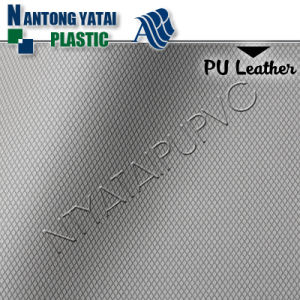 PU Synthetic Leather]Best Quality Microfiber Suede Leather