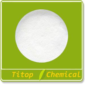 Magnesium Sulfate, Monohydrate