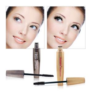 Cosmetics Waterproof Volume Mascara Cosmetics Prolash+ Macara & Fiber Lash Extender Natural Eyelash Growth Mascara pictures & photos
