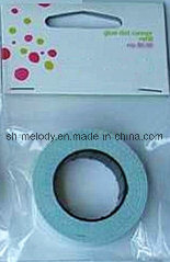 Double Sided Glur Runner/Glue Tape/Adhesive Tape/Adhesive Roller pictures & photos