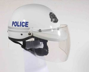 Motorcycle Helmet with Anti Fogging Face Mask (MTK-X2L) pictures & photos