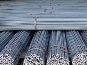 Quality Building Material Reinforcing Deformed Rebar pictures & photos
