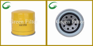 Hydraulic Oil Filter Use for Auto Parts (5250012152) pictures & photos