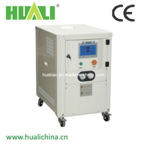 Laser Chiller with CE Certification (HLLJ) pictures & photos