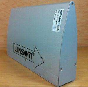 Aluminum Sunshade/Fixed Shutters/ Blinds