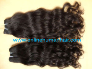 Real Brazilian Hair Extensions
