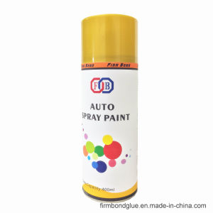 Multi-Function Spray Paint Professional Manufacturer pictures & photos