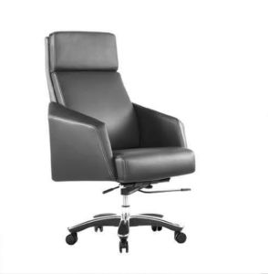 Boss Office Chair for Professional Office Furniture Factory pictures & photos