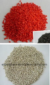 Virgin or Recycled ABS Granules with Best Price pictures & photos