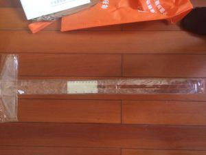 T Square Ruler 60cm 35cm Lenth pictures & photos
