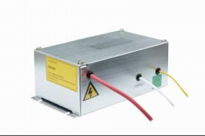 High Voltage Power Supply 30kv 15kv 25kv with UK technology CF02A pictures & photos