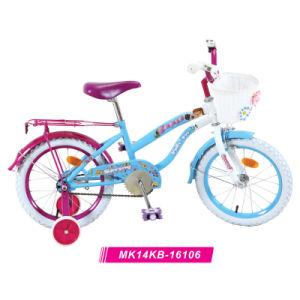 "12-20"" Children Bike/Bicycle, Kids Bike/Bicycle, Baby Bike/Bicycle, BMX Bike/Bicycle - Mk16106 pictures & photos"
