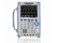 Handheld Digital Storage Oscilloscope (DSO1060)