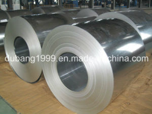 Prime Quality Hot Dipped Galvanized Steel Coil Price pictures & photos