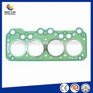 OEM No. 0209.04 High Quality Car Engine French Cylinder Gasket pictures & photos