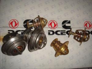 Engine Spare Parts (Cummins Con-rod, Cranksahft, Water Pump, Gasket set...) pictures & photos