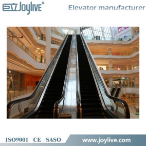 Passenger Shopping Escalator with Generous Design pictures & photos