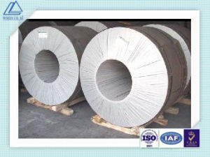 Roofing Aluminium Coil for Thailand pictures & photos