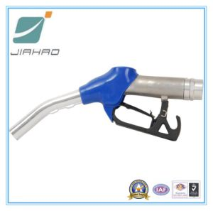 Jh-F06 Auto Diesel Fuel Dispenser Nozzle