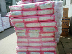 High Quality Disposable Baby Diaper pictures & photos