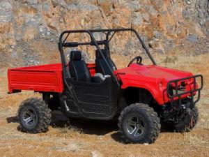 UTV 4X4 1000CC Utility Vehicle Go Kart Dune Buggy pictures & photos