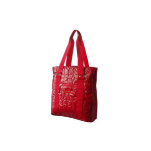 Handbags Made of Canvas Looks Quiet Fashion pictures & photos